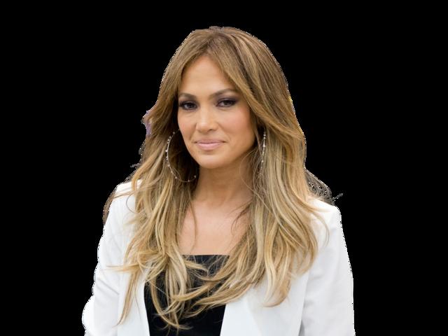 Jennifer Lopez Announces New Dates For Las Vegas Residency