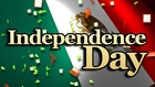 Las Vegas Mexican Independence Day celebrations