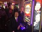 Penn & Teller return to Rio Las Vegas Saturday