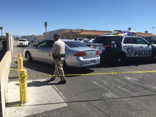 Officer identified in Jones, U.S. 95 shooting