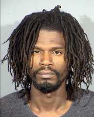 Man allegedly ran fake pot dispensary in Vegas
