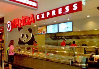 Panda Express holding job fair on Oct. 18
