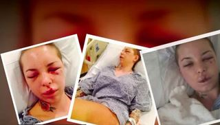 Christy Mack: Justice has been served