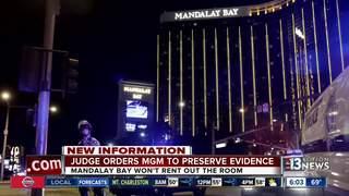 Cops explain 12 min. mass shooting response time