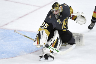Golden Knights success bad for sportsbooks?