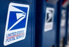 What does it take to work for USPS?