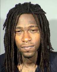 UPDATE: Coroner identifies man shot on Oct. 24