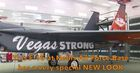Aviation Nation celebrates Vegas Strong