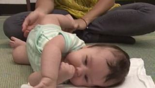 Co-sleeping a deadly danger for local infants