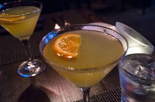 Many Happy Hours to enjoy in Las Vegas