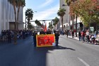 PHOTOS: Veterans Day Parade in Las Vegas