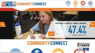 United Way launches new tool