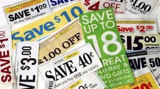 Las Vegas mom uses coupon skills to buy house