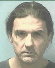 Inmate found dead, cause under investigation