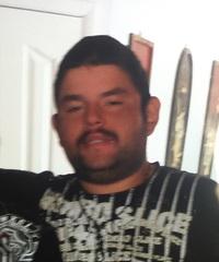 UPDATE: Bipolar, schizophrenic man found