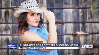 Shooting survivor's family grateful for support
