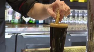 Station Casinos has local craft brews on tap
