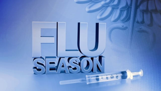 SNHD: First flu-related death of child confirmed in Clark County