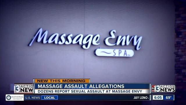 Massage Envy accused in over 180 sexual assaults