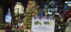 Boyd Gaming announces Trees of Hope winners