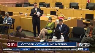 People speak emotionally at town hall meetings