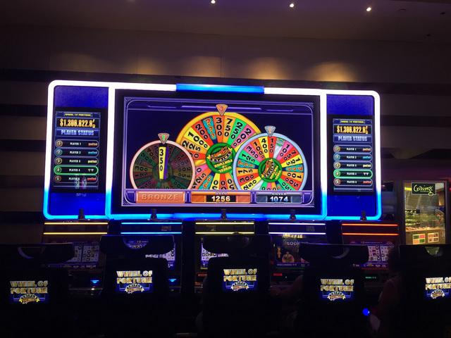 Mandarin palace casino mobile