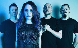 Music teachers form indie-pop band in Las Vegas