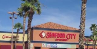 Seafood City supermarket to open 2 new stores
