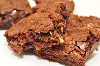 13 places to celebrate National Brownie Day