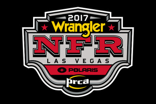 2017 National Finals Rodeo in Las Vegas
