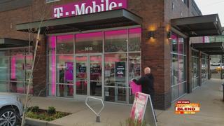 T-Mobile Is #GivingTWOgether This Holiday