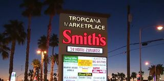 Some Smith's grocery stores changing their hours