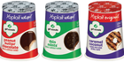 Girl Scout Cookie yogurt hitting the shelves