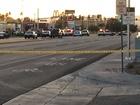 Family identifies driver behind fatal crash