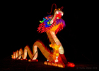 China Lights festival coming to North Las Vegas