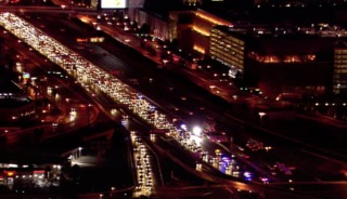 Fatal crash causing major delays on I-15