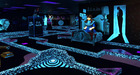 'Twilight Zone' mini golf opens at Bally's