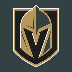 Golden Knights achieve 1st with latest win