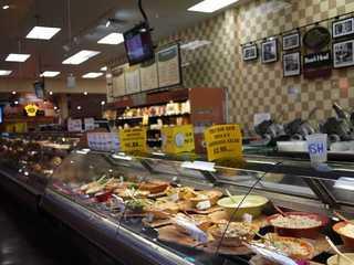 UPDATE: Glazier's having sale ahead of closure