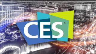 Tips to get around CES traffic