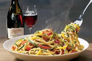 13 Tastes of Las Vegas Restaurant News   Jan. 8