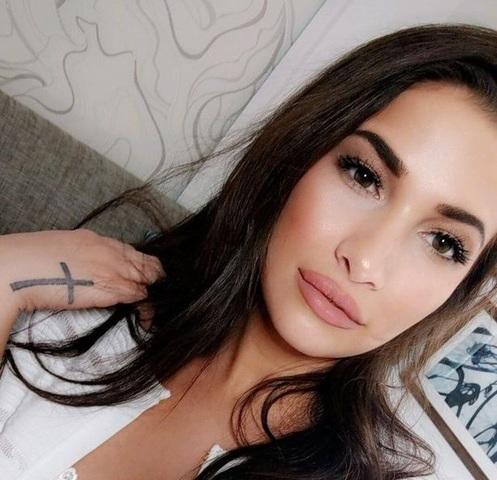Porn Star Olivia Nova Passes Away At 20