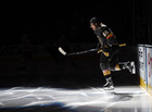 Army goes after Golden Knights trademark