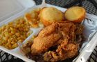 13 Most Popular Soul Food Restaurants In Vegas