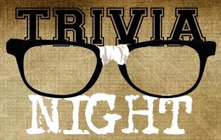 Trivia nights, pub quizzes & more in Las Vegas