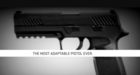 Popular pistol could misfire when dropped