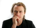 Remembering Heath Ledger 10 years after his deat
