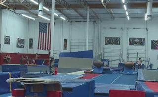 Parents of gymnasts react to Nassar abuse case
