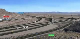 Interstate 11 interchange set to open Feb. 20