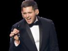 Michael Buble to headline Power of Love gala